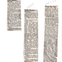 Darnall, James Martin - Obit - Burlington Record (CO) 7 Oct 2003.jpg
